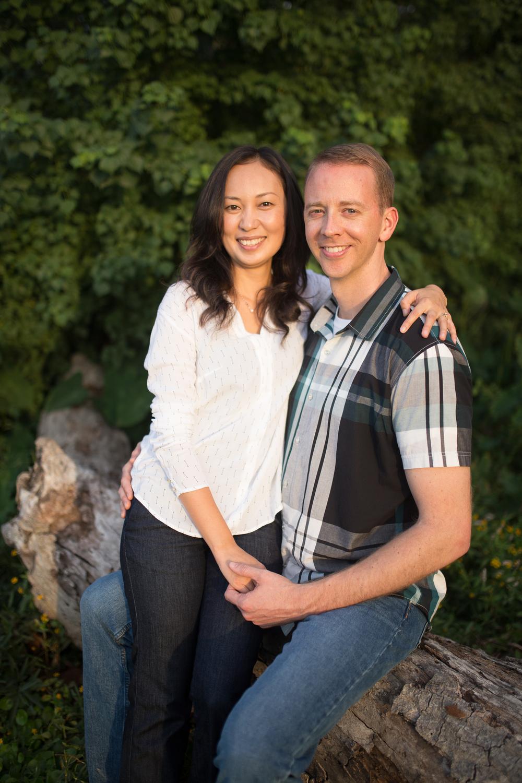 Jamie&Aizada-84.jpg