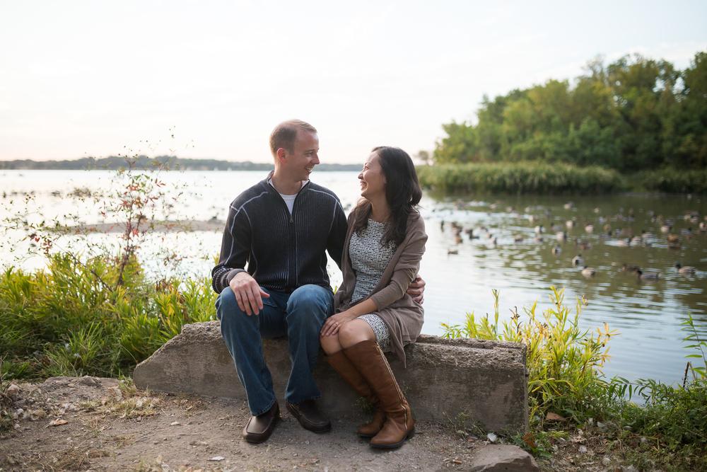 Jamie&Aizada-113.jpg