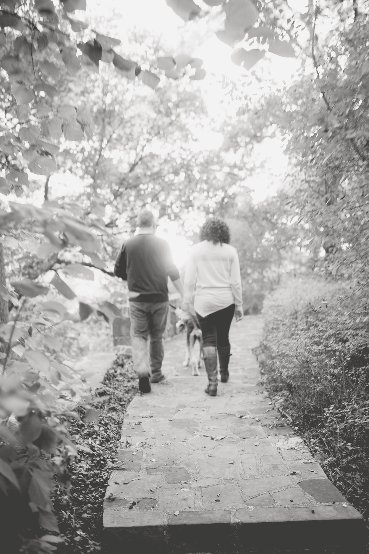 Jarryn&Cassie-9.jpg