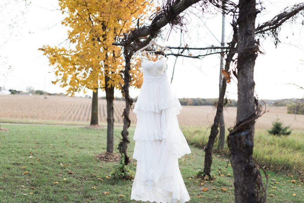 Backyardwedding-4.jpg