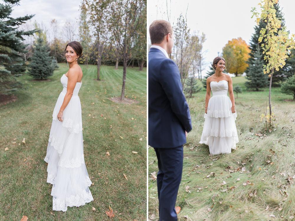 Backyardwedding22.jpg