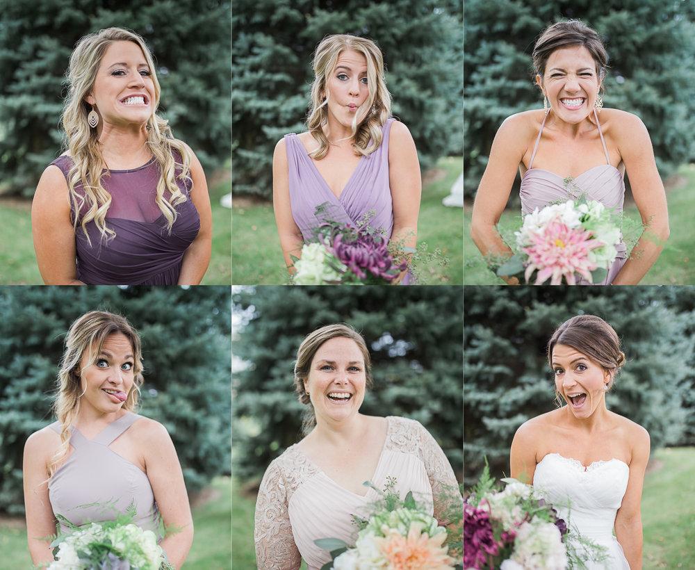 Brideside-1.jpg