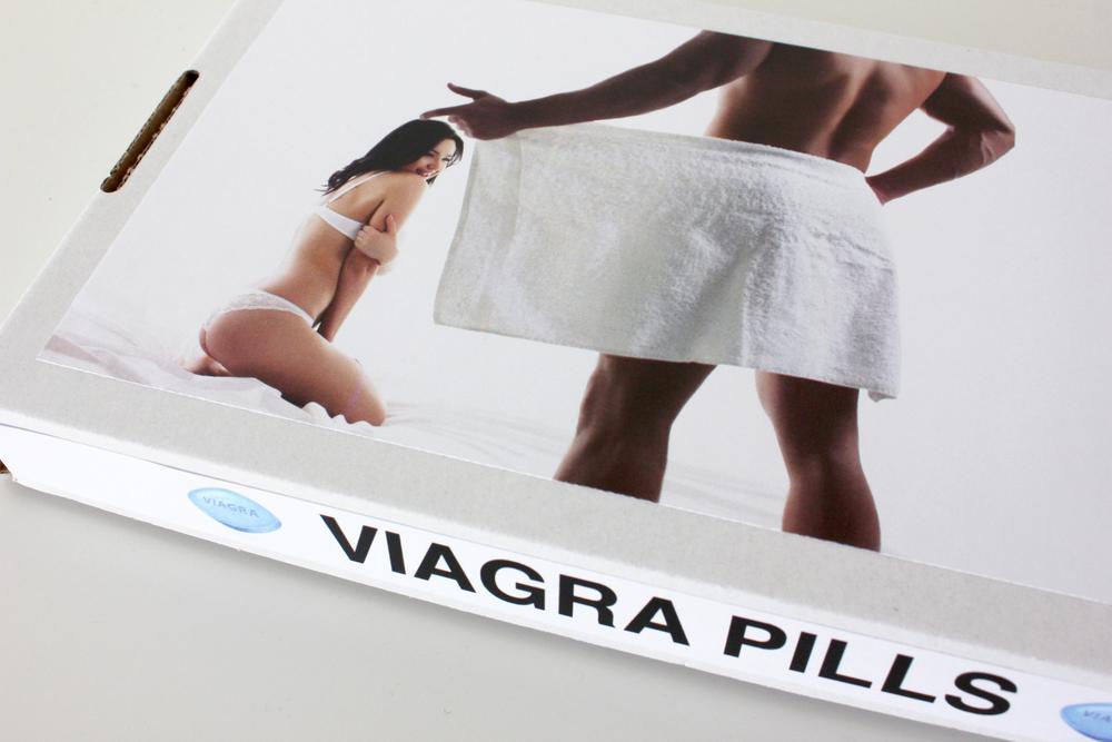 viagra_V2_5.jpg
