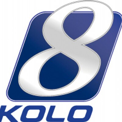 KOLO_8_Pantone_TIFF_400x400.jpg