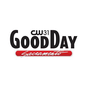 logo_gooddaysac.png