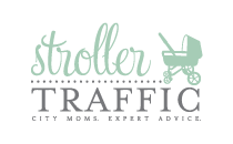 strollertraffic_logo.png