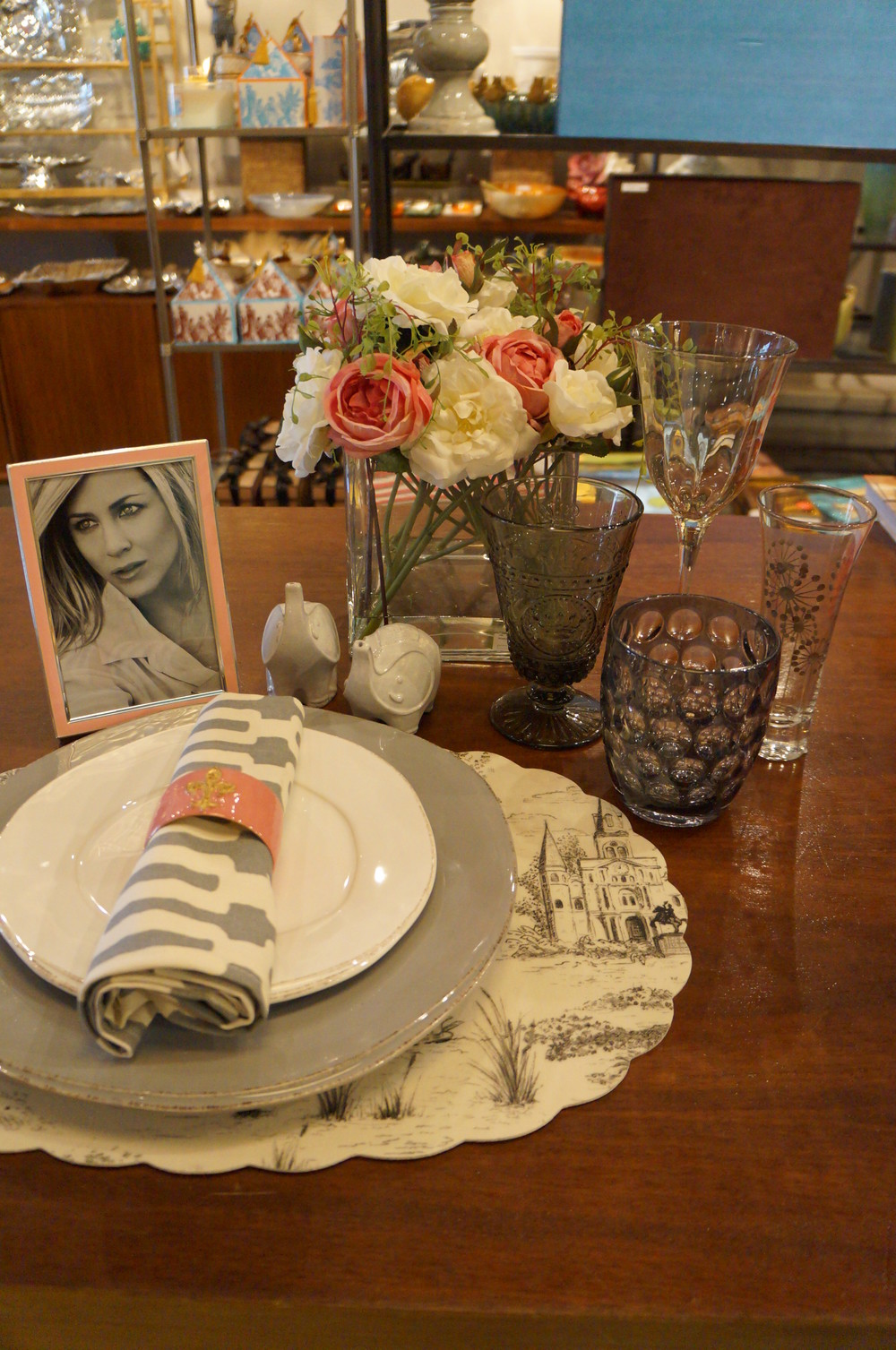 Bryan Batt Table Setting 02