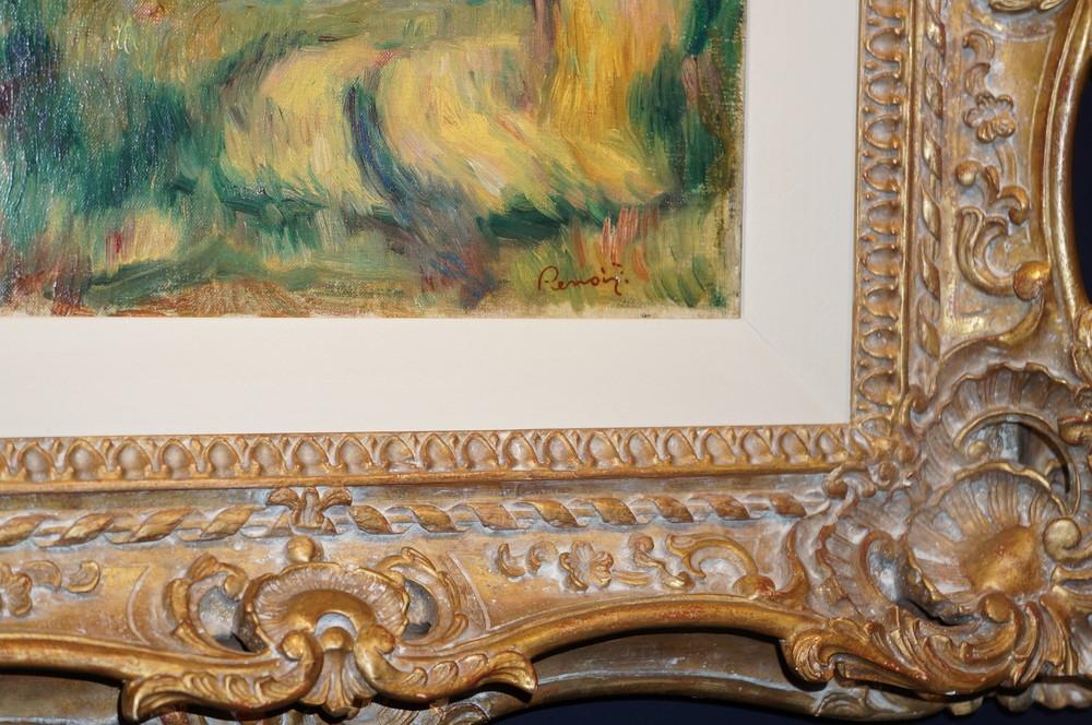 Impressions of Impressionism