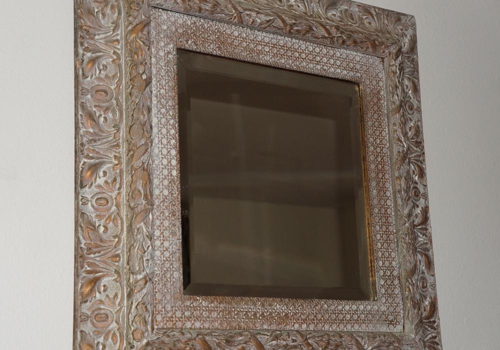 Mirror, Mirror 03