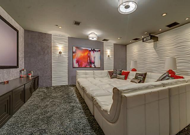 Payton's House for Sale, courtesy Realtor.com