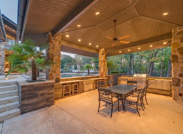 Sean-Payton-House-Westlake-Texas-22