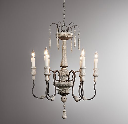 Restoration Hardware Baby and Child Emile Chandelier.jpg