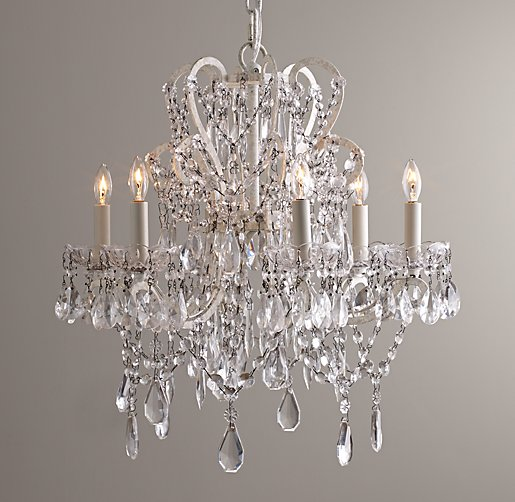 Restoration Hardware Baby and Child Manor Court Crystal Candelier.jpg