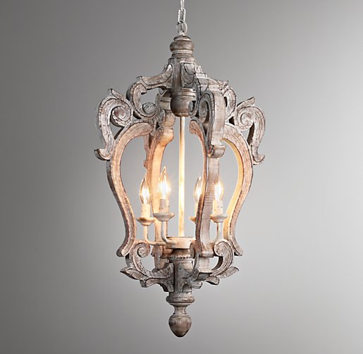 Restoration Hardware Baby and Child Millou Pendant.jpg