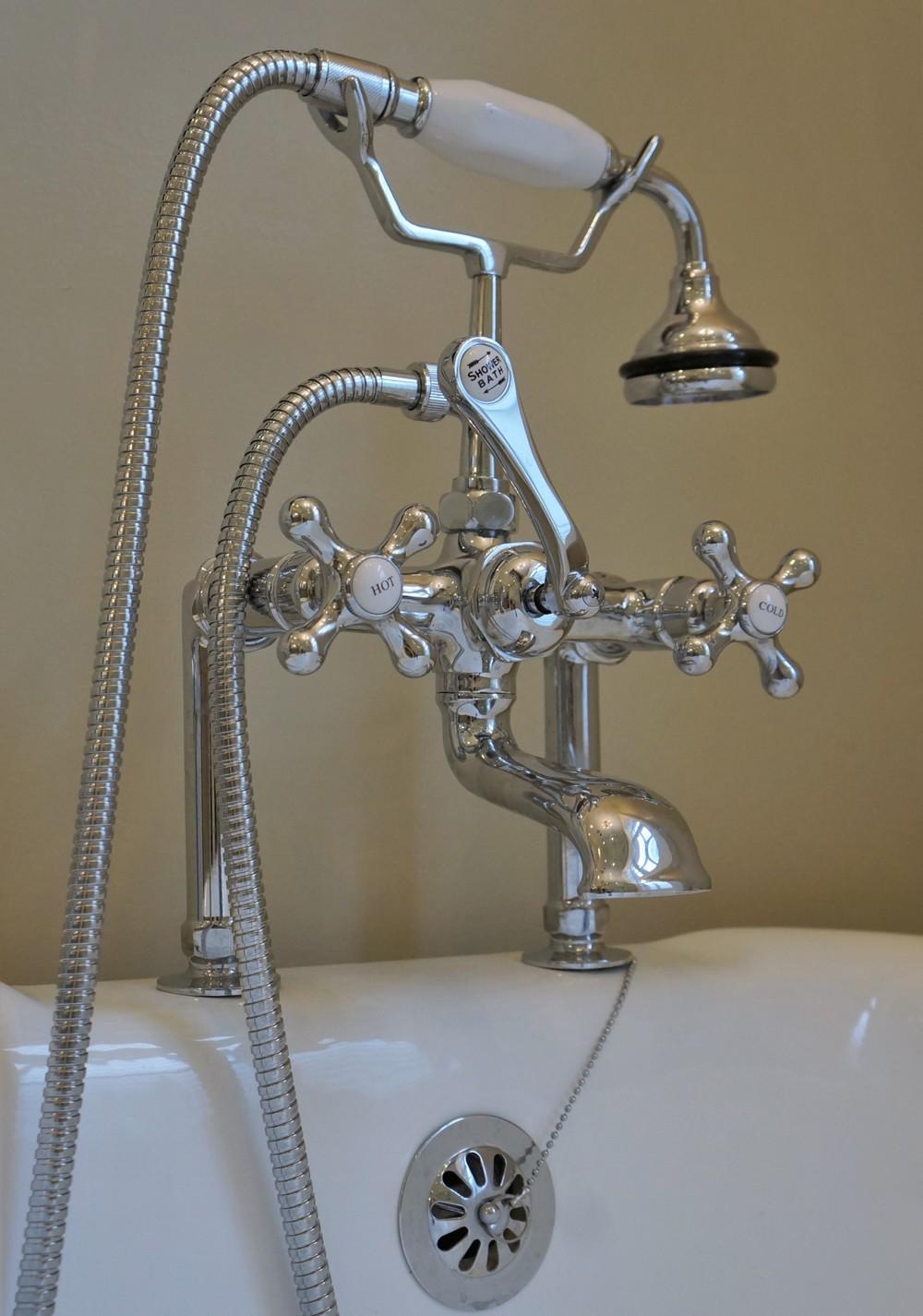 bath 05.JPG