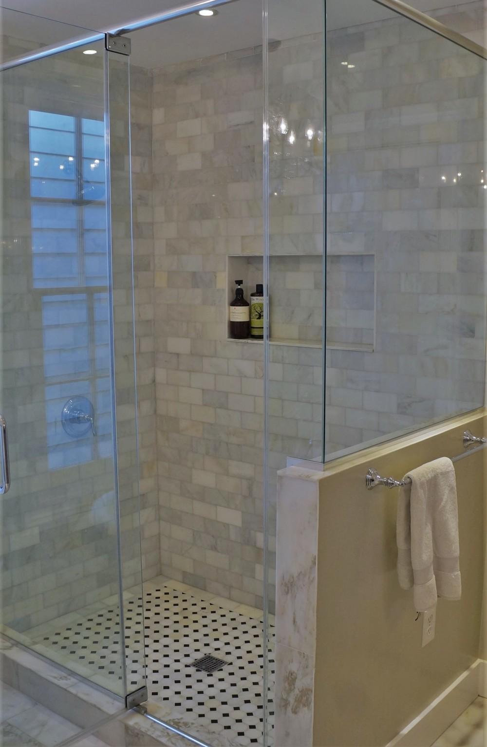 bath 08.JPG