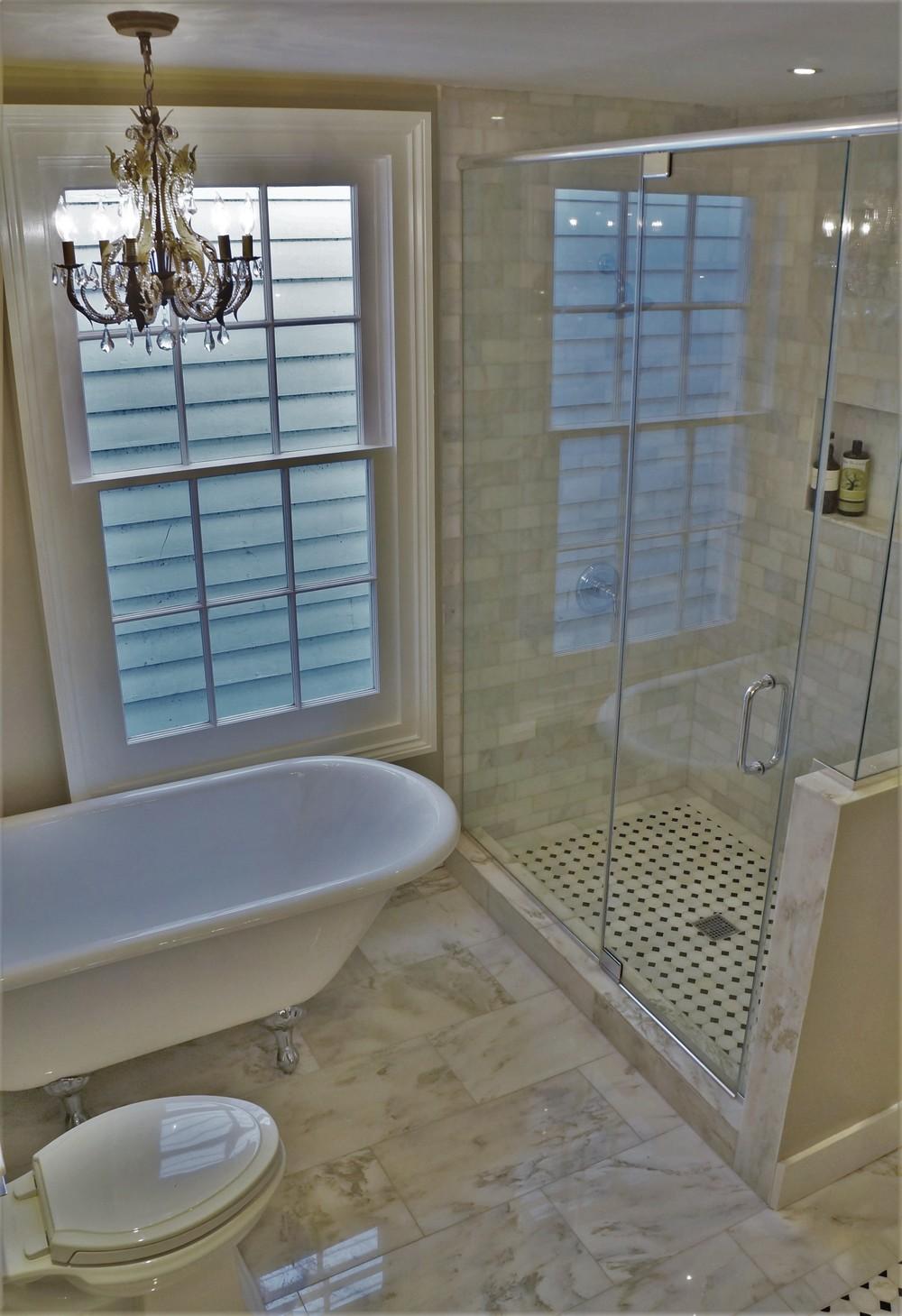 bath 07.JPG