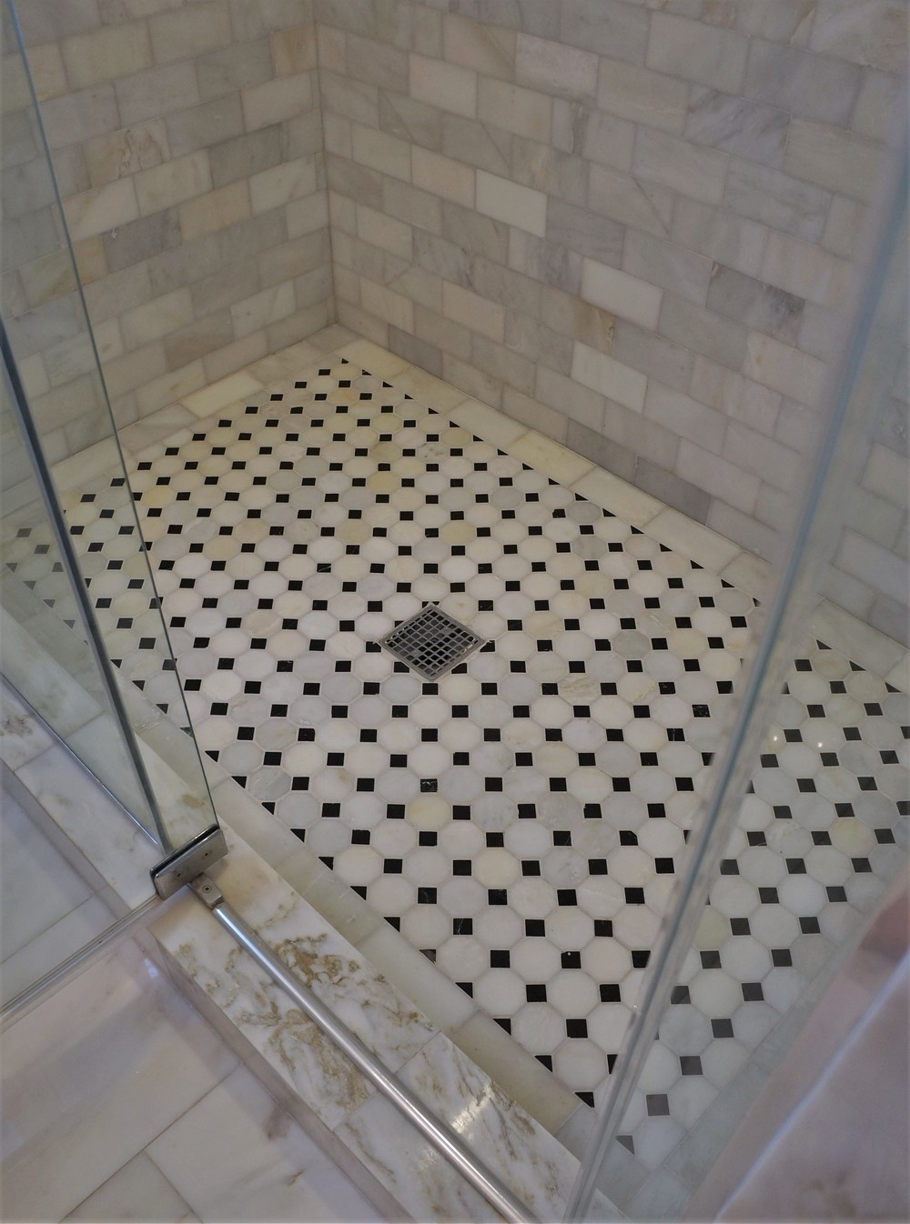 bath 09.JPG