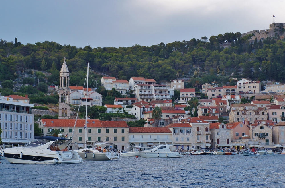Croatia 297.JPG