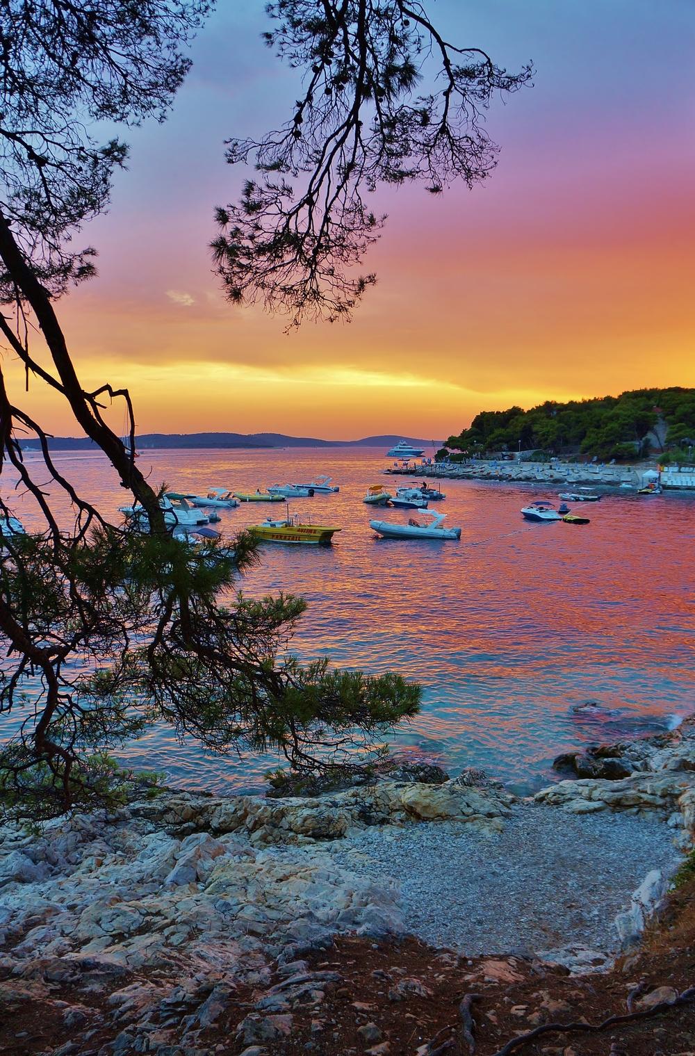 Croatia 319.JPG