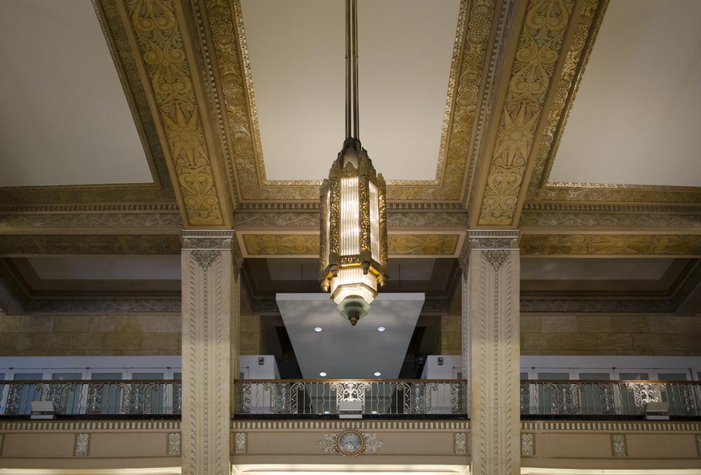Power and Light Apartments & Power u0026 Light: Luxury Apartments in Kansas City MO azcodes.com