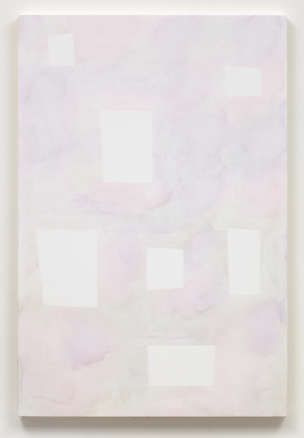 Untitled (Recur) 2012