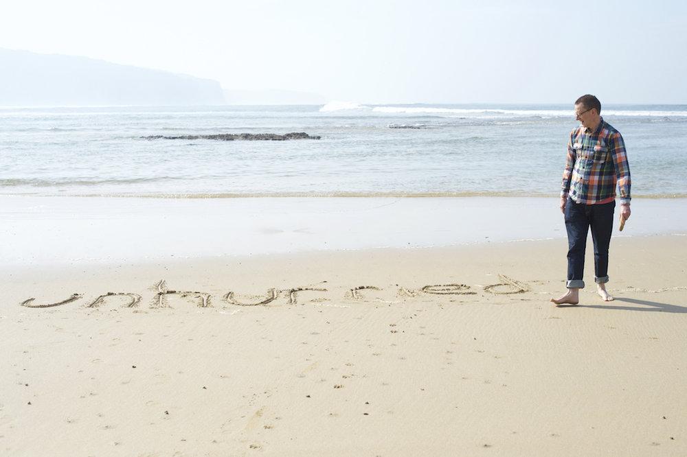 unhurried beach1.jpg