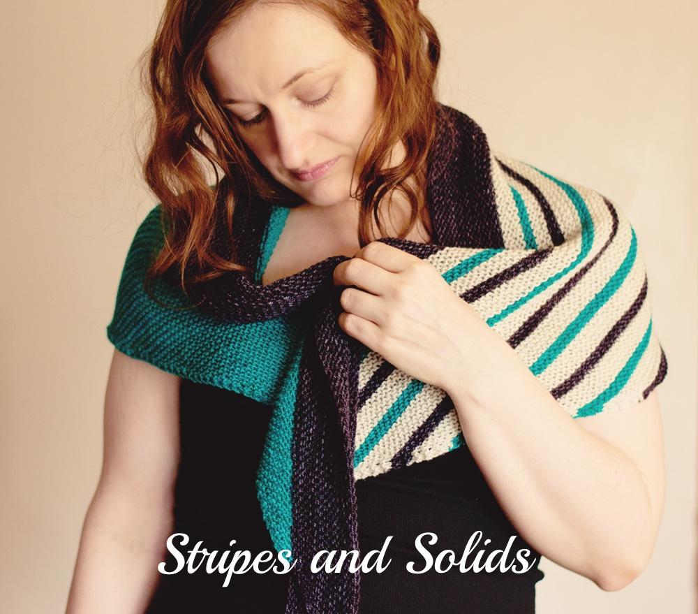 shawl5.jpg