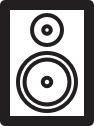 serviceAudio.png