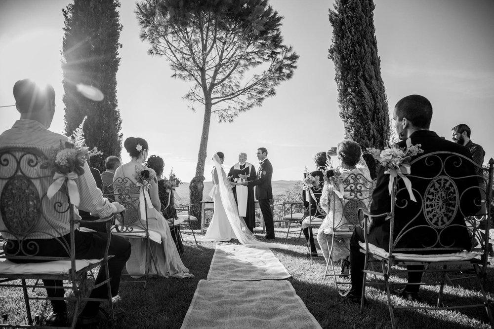 Location_Conti San Bonifacio - Wine Resort Tuscany Gavorrano