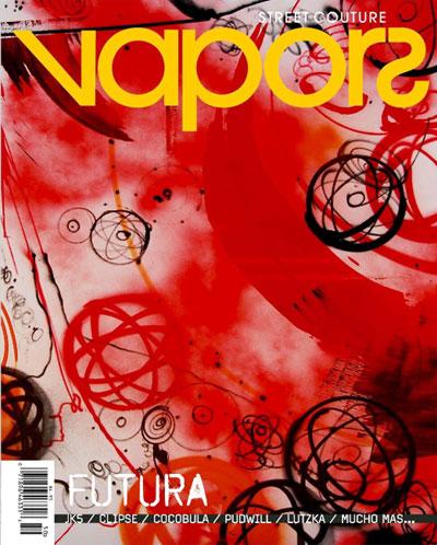 vapors-issue-50-futura-2.jpg