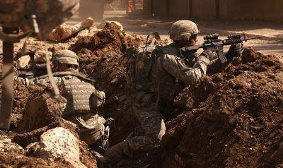 800px-Army.mil-2007-03-21-084518.jpg