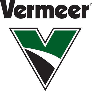 Vermeer logo