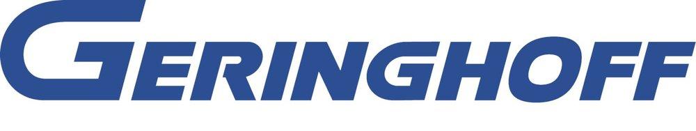 2015-May Geringhoff logo blue(1).jpg