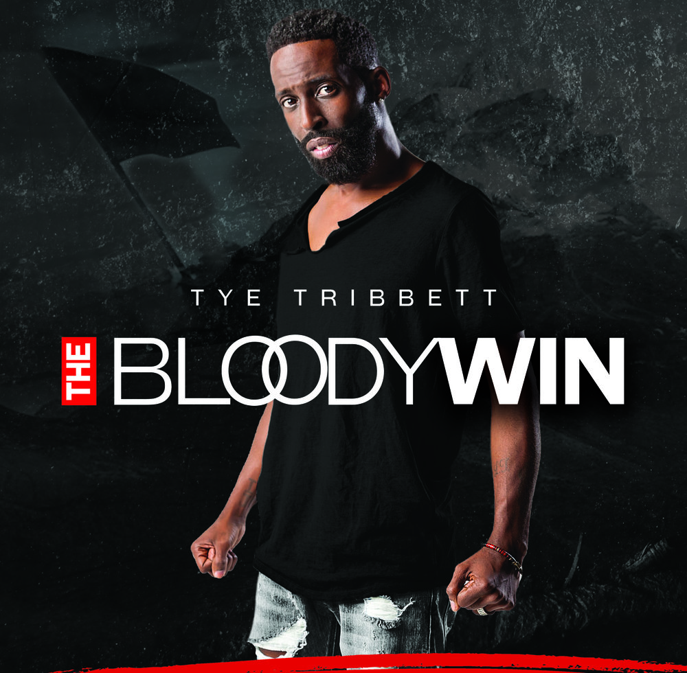 Bloody Win Front Cover.jpg