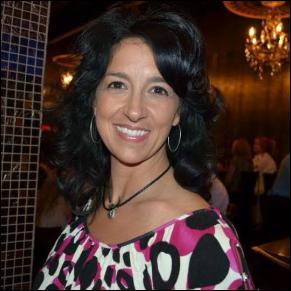 Angela Swantek