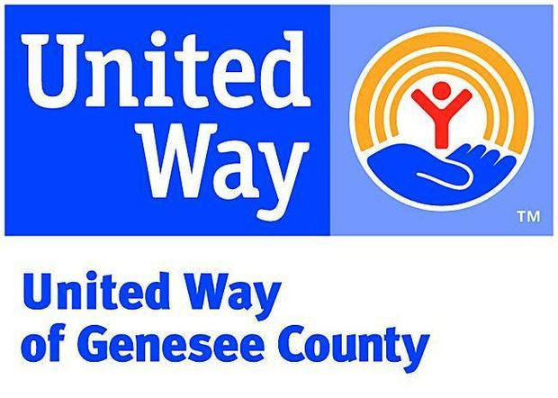 united-way-of-genesee-county-flint-mijpg-0ae56a0f6c2992ee.jpg