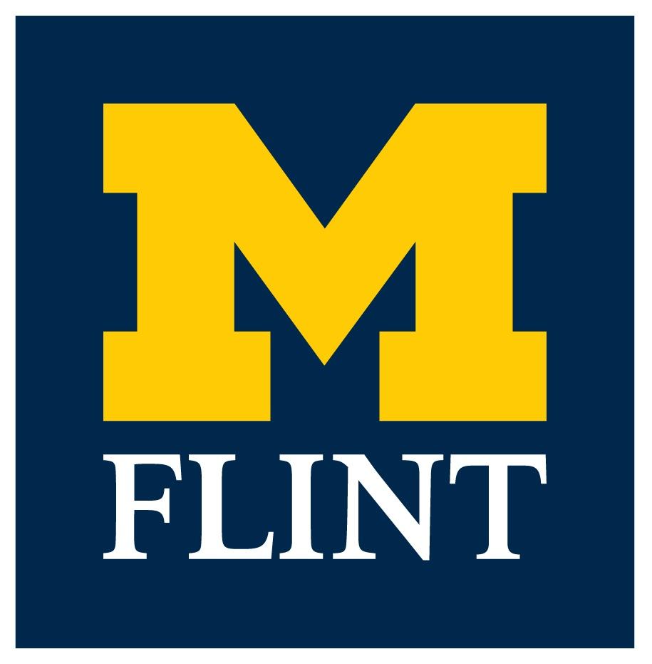 umflint logo.jpg
