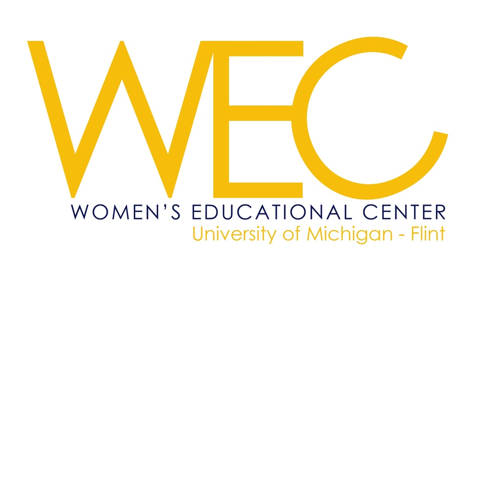 WEC logo yellow and blue.jpg
