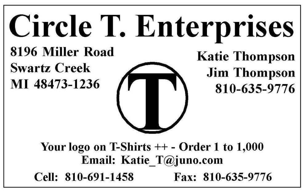 Circle T  Ad.jpg