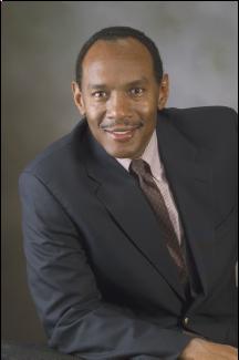 Dr. Russell Jones