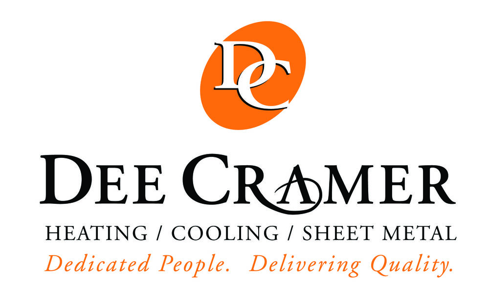 dee_cramer_logo_SM_stacked.jpg