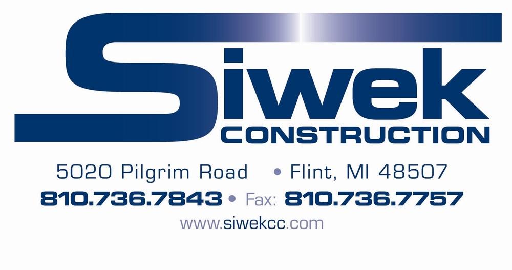 Siwek logo 02-10-05 (2).jpg