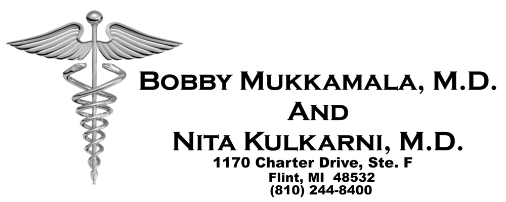 bobby nita logo address (1).jpg