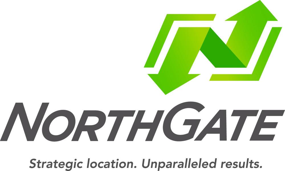 NTG_Stacked-logoS_CMYK.jpg