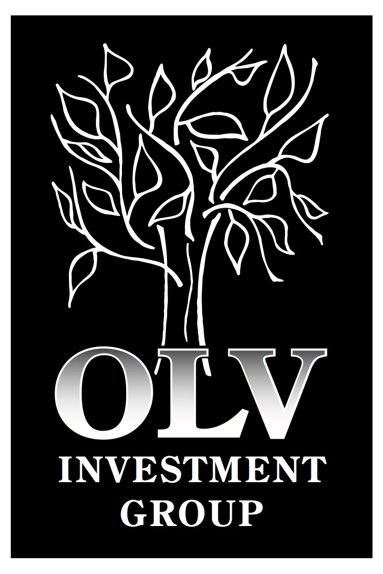 OLV stacked logo with gradient.jpg