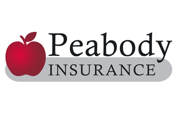 PeabodyInsuranceLogo-360x245.jpg