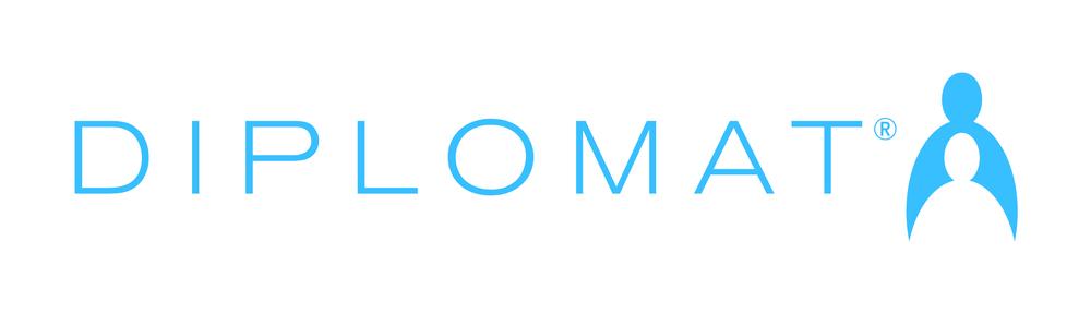 Diplomat_Blue.jpg