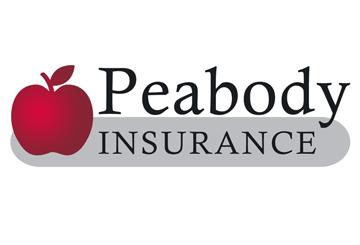 PeabodyInsuranceLogo-360x245.jpg