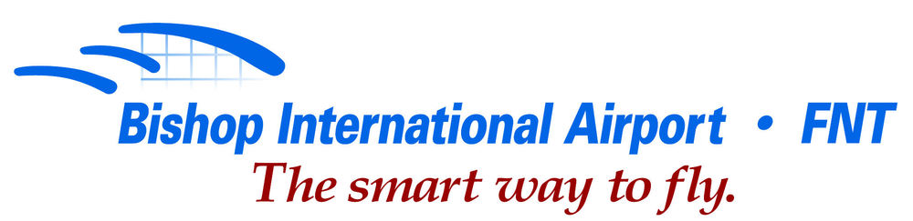 sponsorship logo.jpg